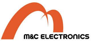 Công ty TNHH M&C Electronics Vina